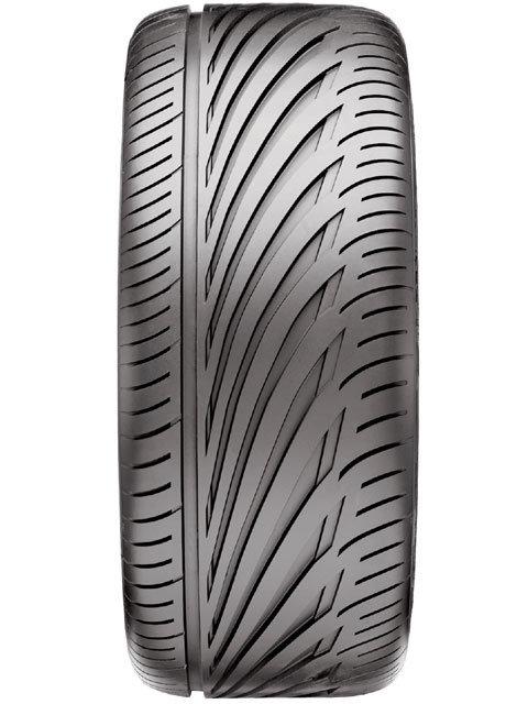 Neumático VREDESTEIN ULTRAC SESSANTA 315/35R20 110 Y