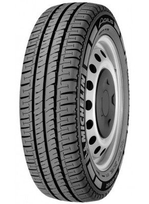 Neumático MICHELIN AGILIS 101 215/75R16 116 Q