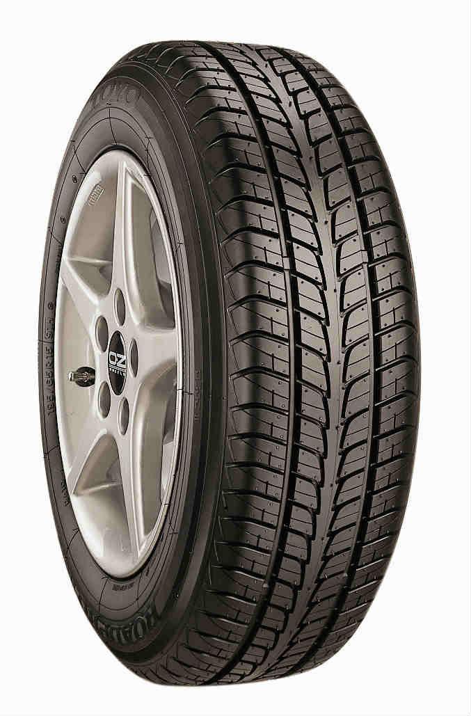 Neumático TOYO R610 185/55R13 77 H