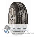 Neumático TOYO R610 215/65R15 96 H