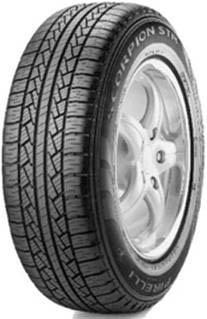 Neumático PIRELLI SCORPION STR 255/55R18 109 V
