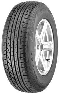Neumático DUNLOP GRANDTREK TOURING A/S 215/65R16 98 H