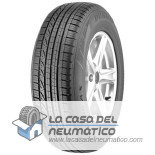 Neumático DUNLOP GRANDTREK TOURING 235/70R16 106 V