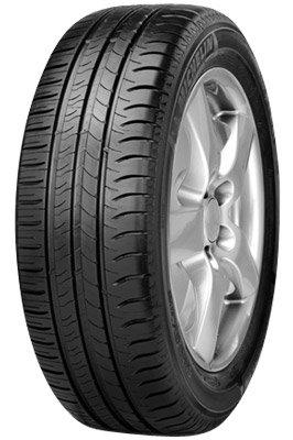 Neumático MICHELIN ENERGY SAVER S1 195/65R15 91 H