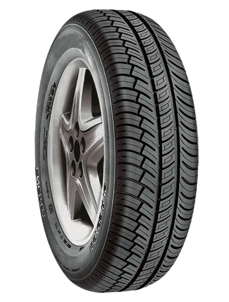 Neumático INSA TURBO E3T 165/70R14 81 T
