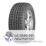 Neumático GOODYEAR WRL HP ALL WEATHER 245/60R18 105 H