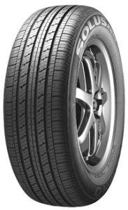 Neumático KUMHO KH14 225/65R16 104 T