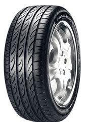 Neumático PIRELLI PZERO NERO GT 225/40R18 92 Y