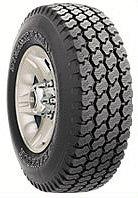Neumático HANKOOK Z36W 215/75R15 100 S