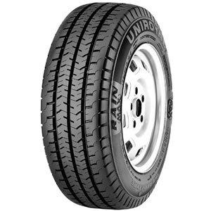 Neumático UNIROYAL RAIN MAX 195/80R14 106 Q