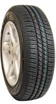 Neumático EVENT MJ683 175/70R14 84 T