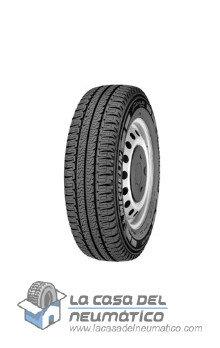 Neumático MICHELIN AGILIS CAMPING 225/75R16 116 Q