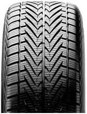 Neumático VREDESTEIN WINTRAC XTREME 255/55R18 109 V
