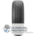 Neumático BRIDGESTONE D840 265/70R16 112 S