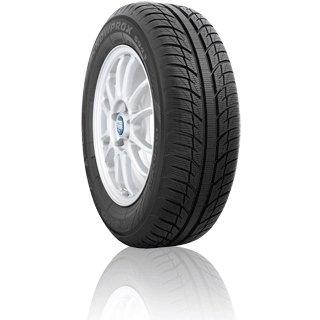 Neumático TOYO S943 225/60R16 102 H