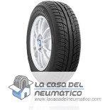 Neumático TOYO S943 225/45R17 94 H