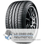 Neumático BRIDGESTONE RE050 // RE050A 295/35R18 99 Y