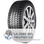 Neumático BRIDGESTONE LM25 205/45R16 83 H