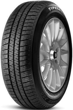 Neumático FIRESTONE FH700 185/65R15 88 H