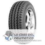 Neumático GOODYEAR G-26 CARGO 215/75R16 113 R