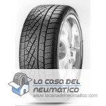 Neumático PIRELLI W240 SOTTOZERO II 255/35R18 94 V