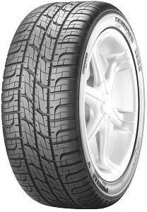 Neumático PIRELLI SCORPION ZERO 295/30R22 103 W
