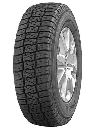 Neumático PIRELLI CITYNET WINTER PLUS 185/0R14 102 R