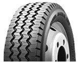 Neumático MARSHAL 856 185/75R16 104 Q