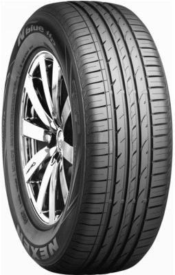 Neumático NEXEN N'BLUE HD 185/65R15 88 H