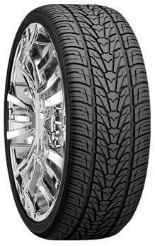 Neumático NEXEN RO-HP 255/60R17 106 V