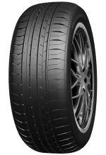 Neumático TAURUS TOURING 301 145/70R13 71 T