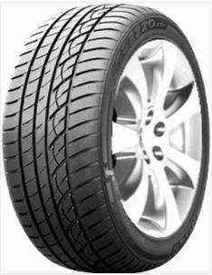 Neumático SAILUN ATREZZO ZS+ 195/45R16 84 V