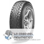 Neumático DUNLOP GRANDTREK AT2 285/50R20 112 V