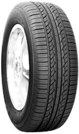 Neumático NEXEN RO-542 265/60R18 110 H