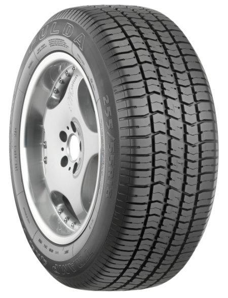 Neumático FULDA TRAMP 265/70R15 112 H