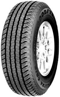 Neumático GOODYEAR WRANGLER UG 255/60R18 112 H