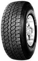 Neumático BRIDGESTONE D689 215/80R15 102 S