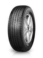 Neumático MICHELIN LATITUDE TOUR HP 275/45R19 108 V