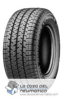 Neumático MICHELIN AGILIS 51 195/70R15 98 T
