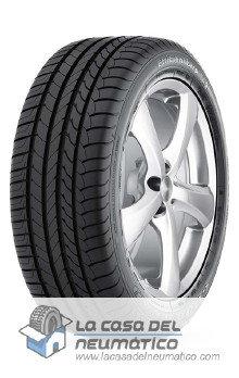 Neumático GOODYEAR EFFICIENTGRIP 235/60R17 102 V