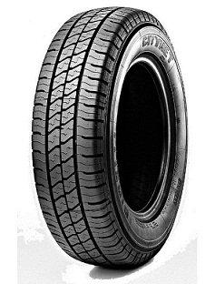 Neumático PIRELLI L4 CITYNET 185/75R16 102 R