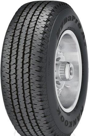 Neumático HANKOOK HANKOOK VVARIOS 235/75R15 105 T