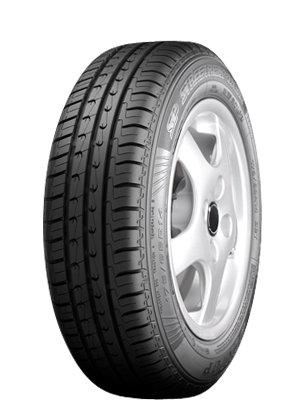 Neumático DUNLOP STREETRESPONSE 185/60R14 82 T