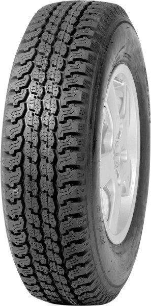 Neumático WEST LAKE H210 205/80R16 104 S