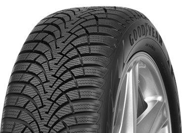 Neumático GOODYEAR UG9 175/70R14 84 T