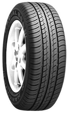 Neumático HANKOOK 866 195/55R15 85 V
