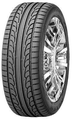 Neumático NEXEN N6000 225/40R18 92 Y