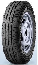 Neumático MICHELIN AGILIS+ 195/65R16 104 R