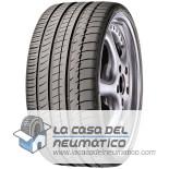 Neumático MICHELIN PILOT SPORT 245/40R18 93 Y