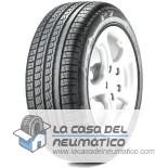 Neumático PIRELLI P7 225/60R18 100 W